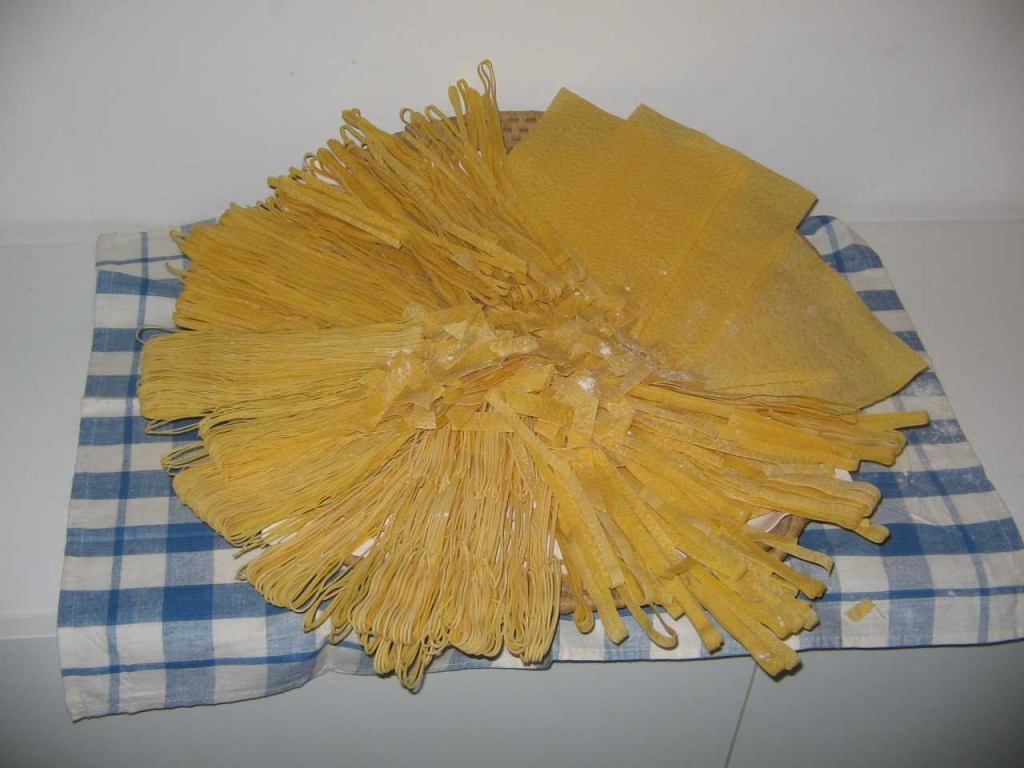 Pasta-assortita-di-Campofilone