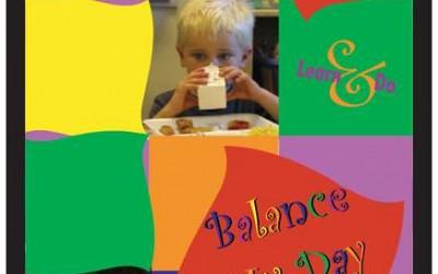 L'America contro il cibo spazzatura nelle mense scolastiche – Junk Food: il governo Obama impone cereali integrali e verdure nelle mense delle scuole americane  – Dr. Francesco Simini