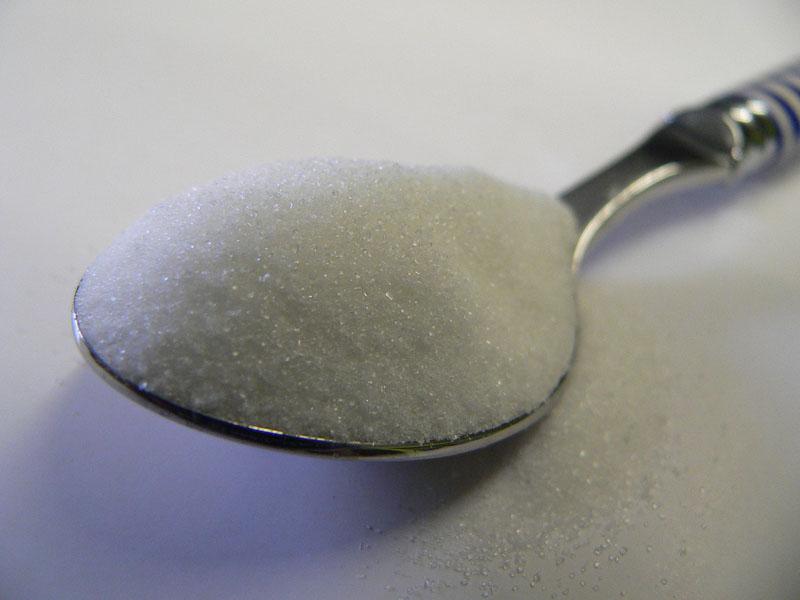 Mamme, non esagerate con lo zucchero perché…