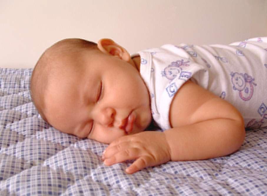 La prevenzione e la cura del sovrappeso infantile