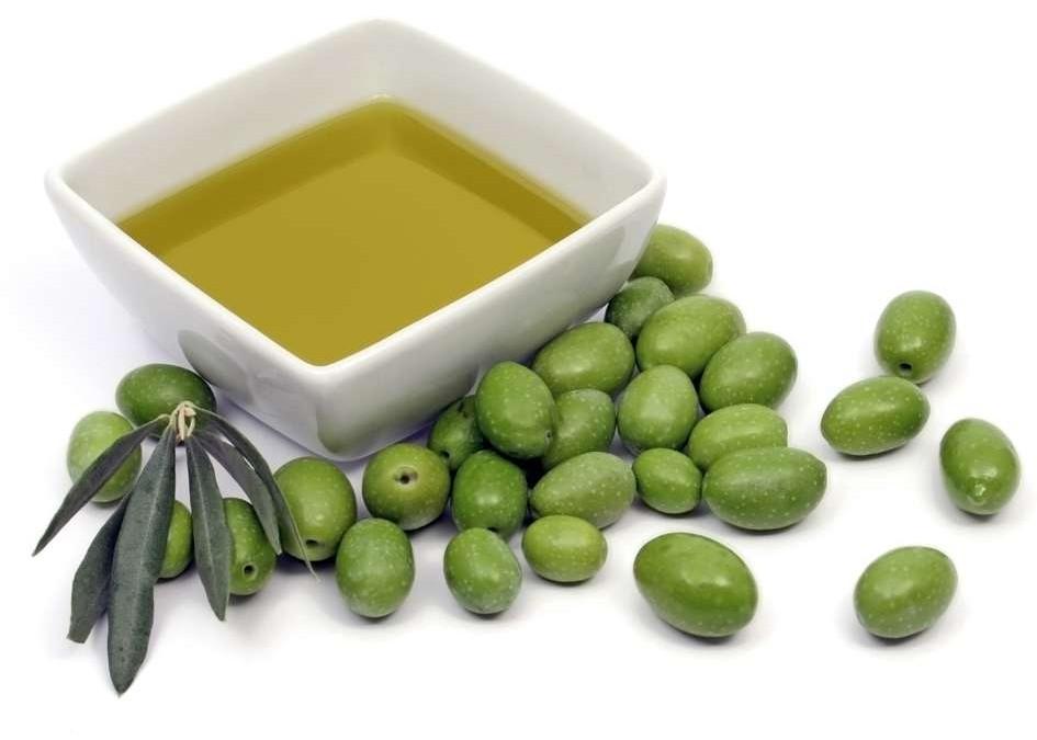 OLIOEVO, extra vergine d'oliva
