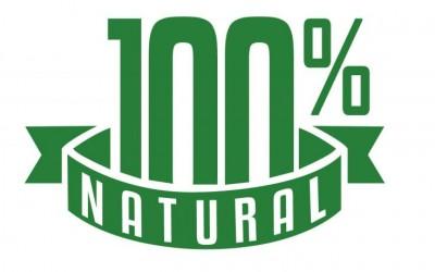 """L'ETICHETTA poco CORRETTA: """"100%NATURALE"""" cibi naturali senza coloranti e altri additivi chimici, ma siamo sicuri che sia proprio cosi?"""