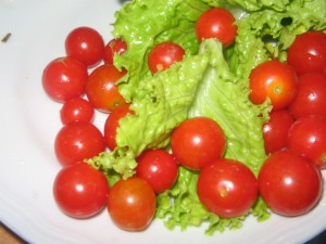 I-pomodori-più-sono-rossi