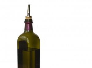 bottigliaolio