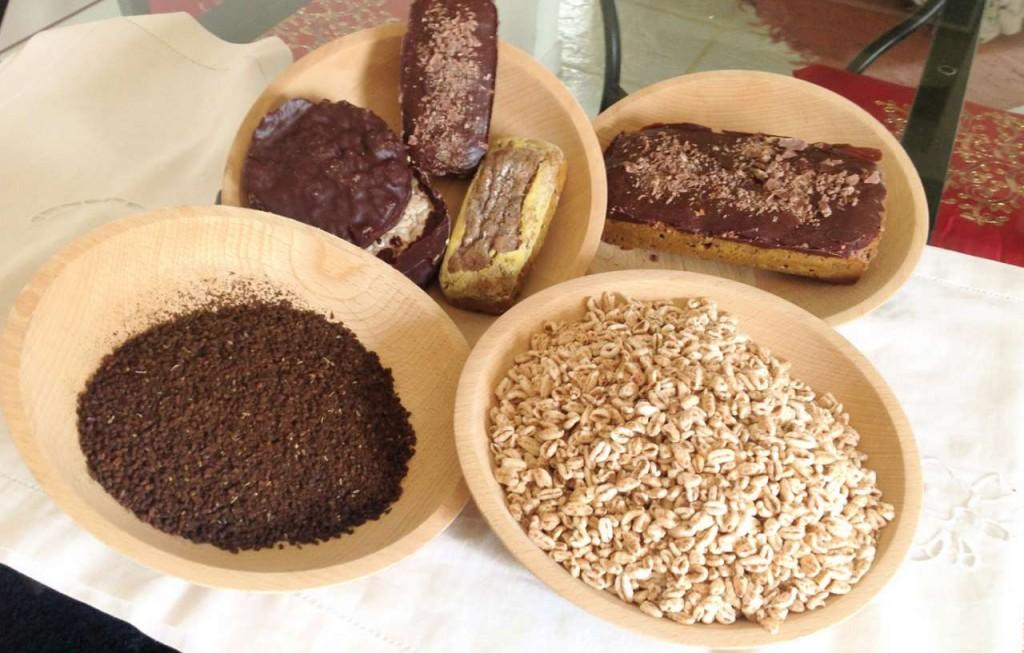 Cereali a colazione: una bontà da scoprire…