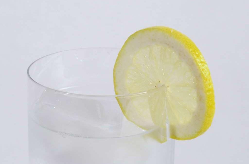 Frutta da bere …