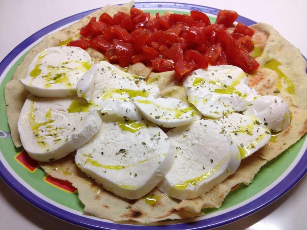 mediterranea-dieta