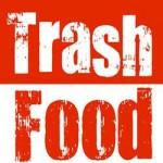 trashfood