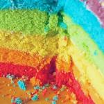 cake_food_color