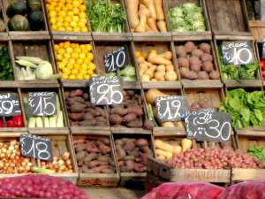mercatofrutta2