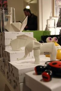 regalo di natale animali: Galleria Marconi