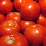 pomodori-nostrani