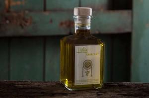 Lolio-Tenero-Bottle1