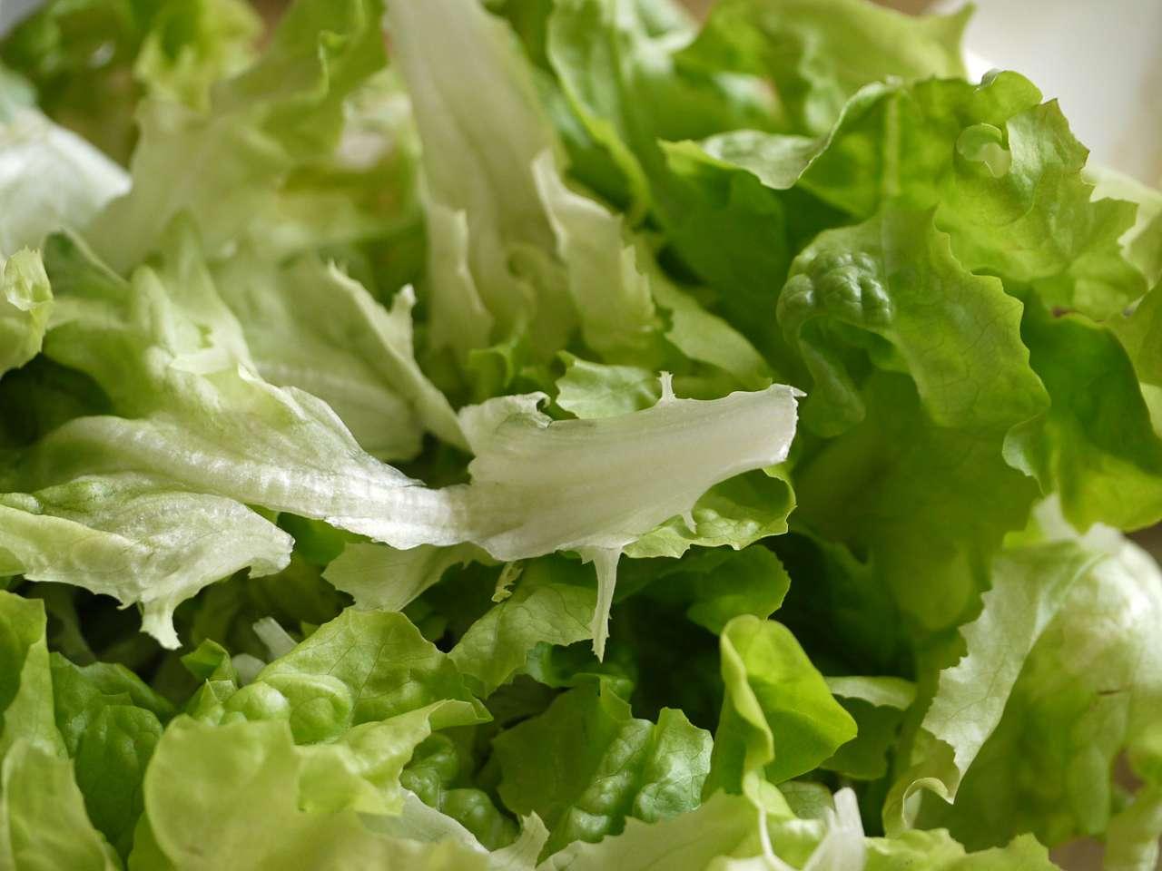 Far mangiare più verdura ai bambini? Proviamo così!