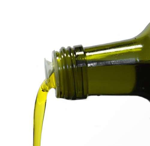 Olio, elisir di lunga vita