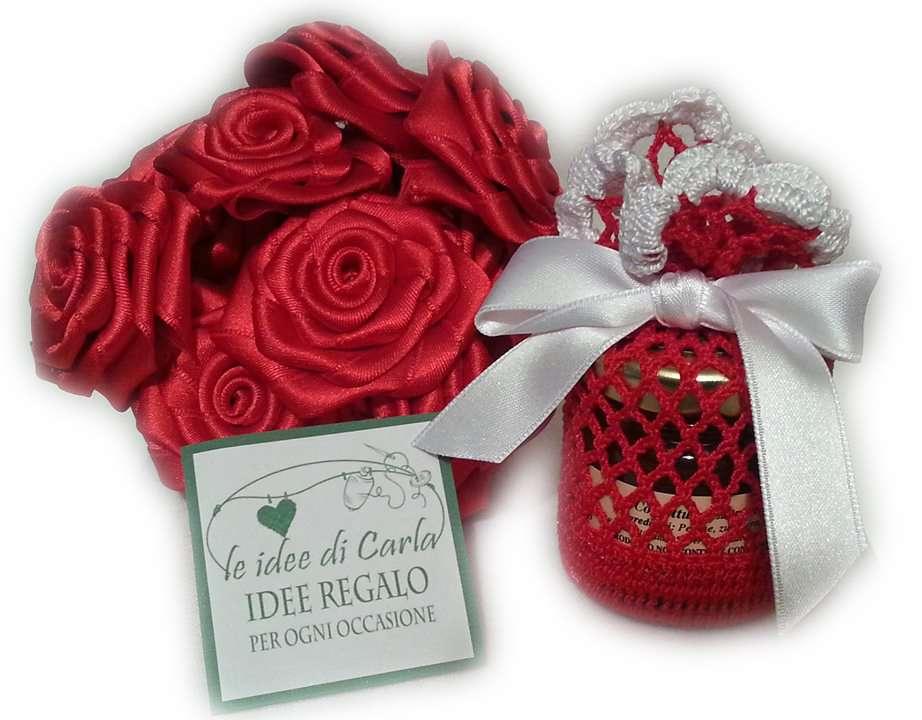 Carlarosso1