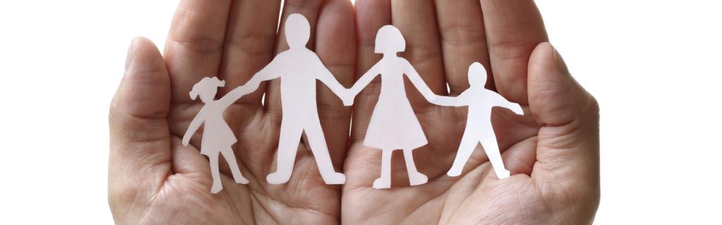 OBESITA' INFANTILE: Genitori siate un esempio