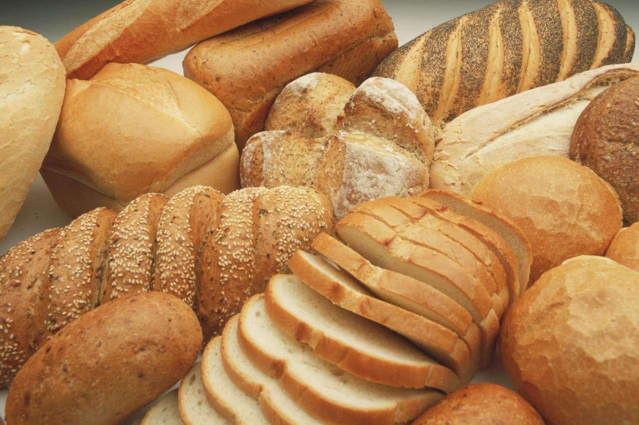 Pane in attesa