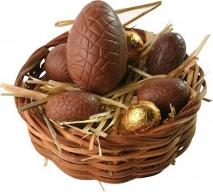 uovo-di-cioccolato-senza-coloranti-1024x920