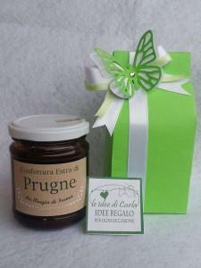 PrugneCarla1