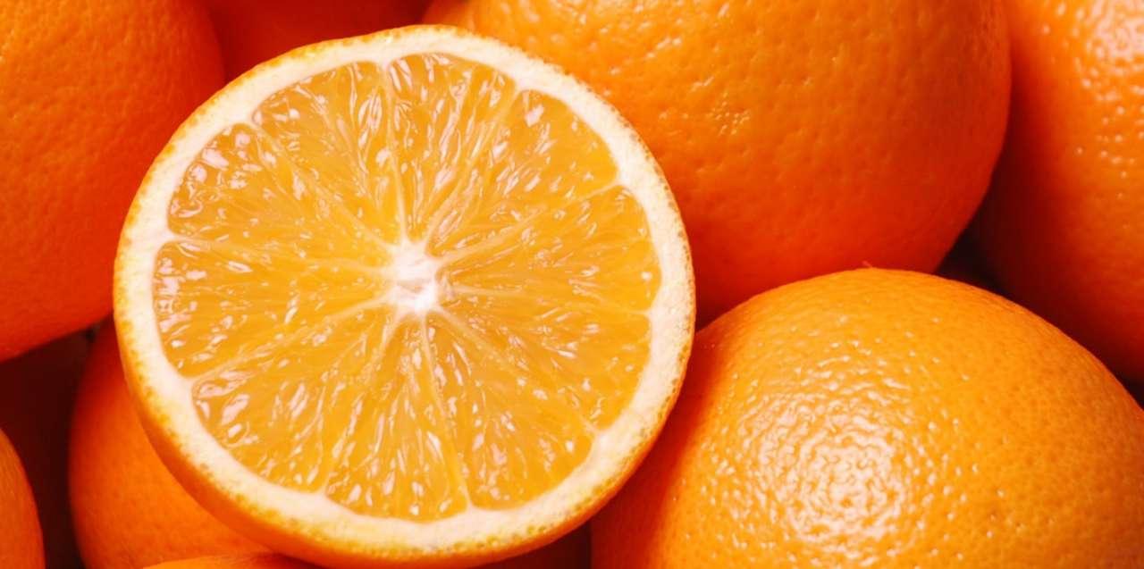 In Sicilia puoi adottare un arancio, un mandarino o se vuoi, anche un limone