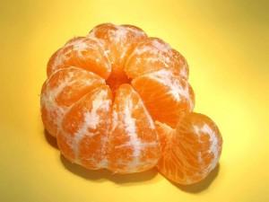 mandarinoc
