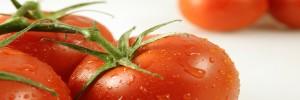pomodoric