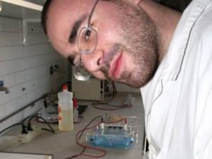 Dott.MarcoMassac