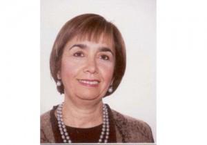 Prof. A. Dessì