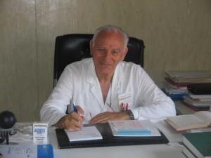 Prof.G.Caramia