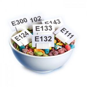 additivi-chimici-alimentari