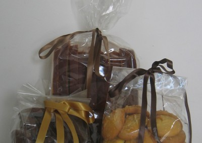 BISCOTTI-ASSORTITI-regalo