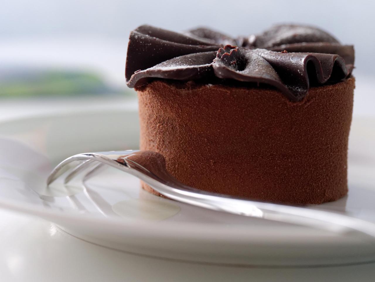 Torta-cacao-meraviglia