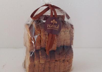 fette-biscottate-artigianali