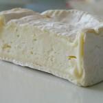 formaggio-brie
