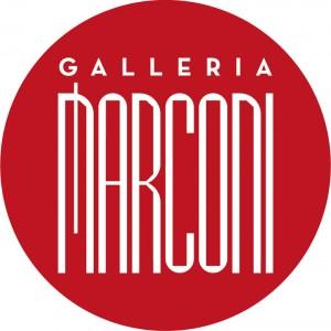 logo_galleria marconi_tondo-02(2)