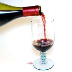 vino-bicchiere