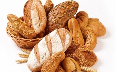 Come comprare il pane