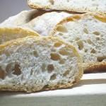 da lievitonaturale-pane di farro bianco
