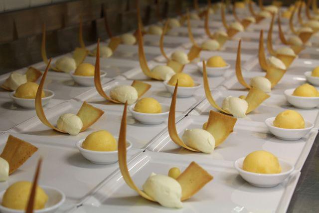 degustazione-formaggi