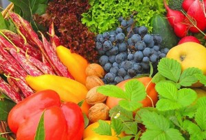 verdura-e-frutta-fresca