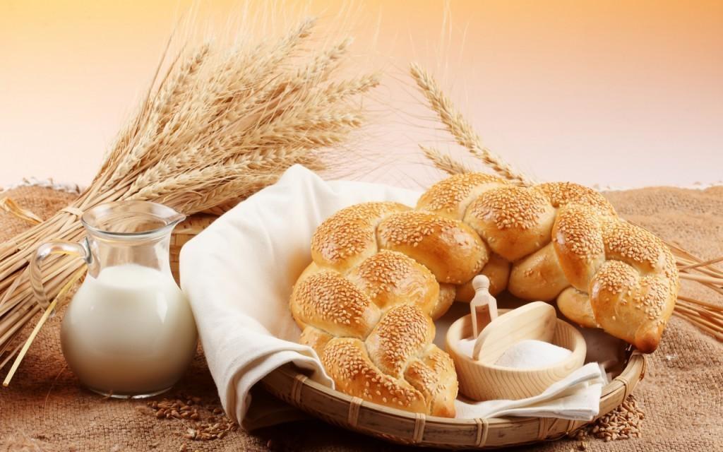 Pane, amore e fantasia…  Andrea Bianchi