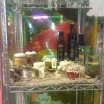 vetrina-olio