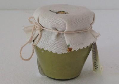 Crema di Germogli d' Aglio