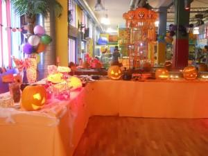 FUN&FUN-Halloween