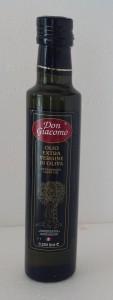 Olio-extra-vergine-dioliva-0,250