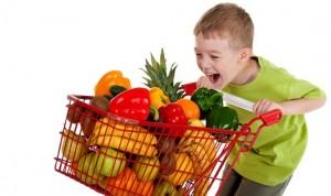 bambino-verdura-e-frutta