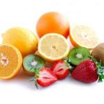 conserve-di-frutta