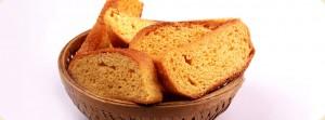 fette-biscottate-cestino