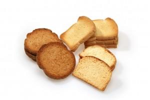 fette-biscottate-industriali